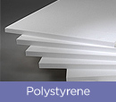 Polystyrene Materials